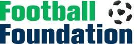 football_foundation