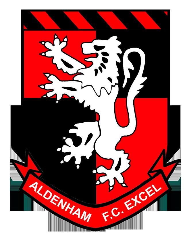 AldenhamFCExcel_new_W