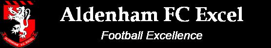 Aldenham FC Excel